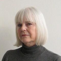 Liz image